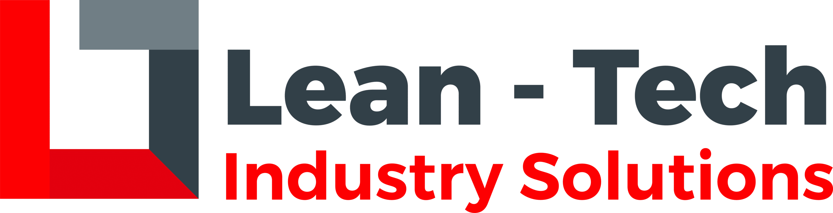 Lean-Tech.pl